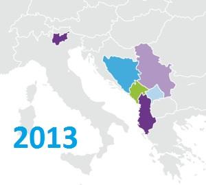 trentino-balcani2013