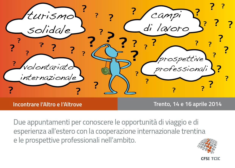 Cooperazione Internazionale_FRONT
