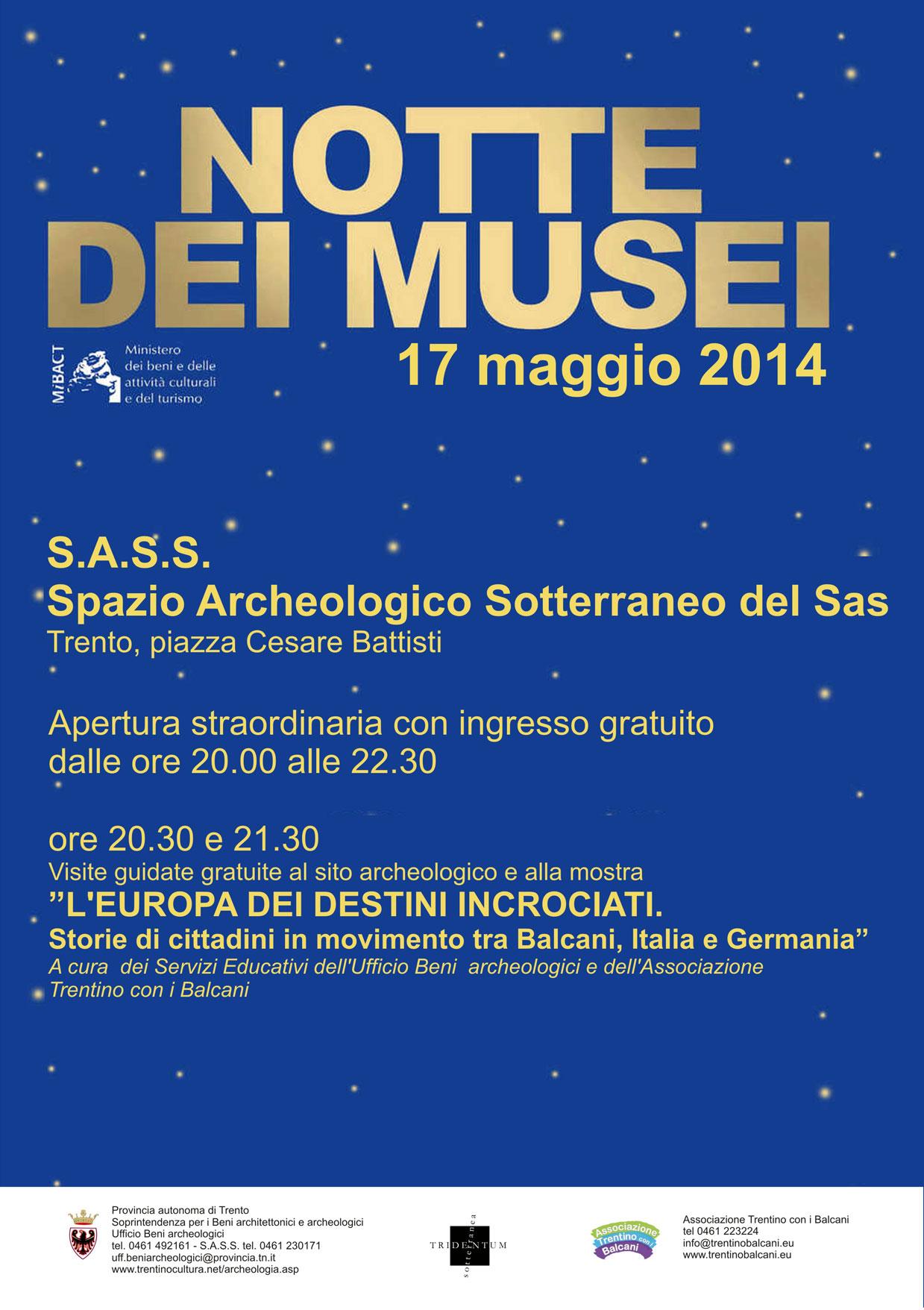Notte dei Musei 2014_web