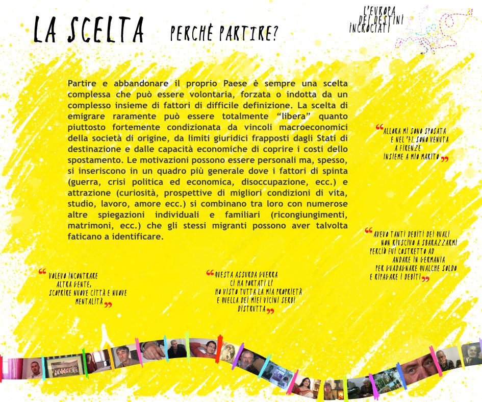 pannello_6_video_2_giallo_push_leggero