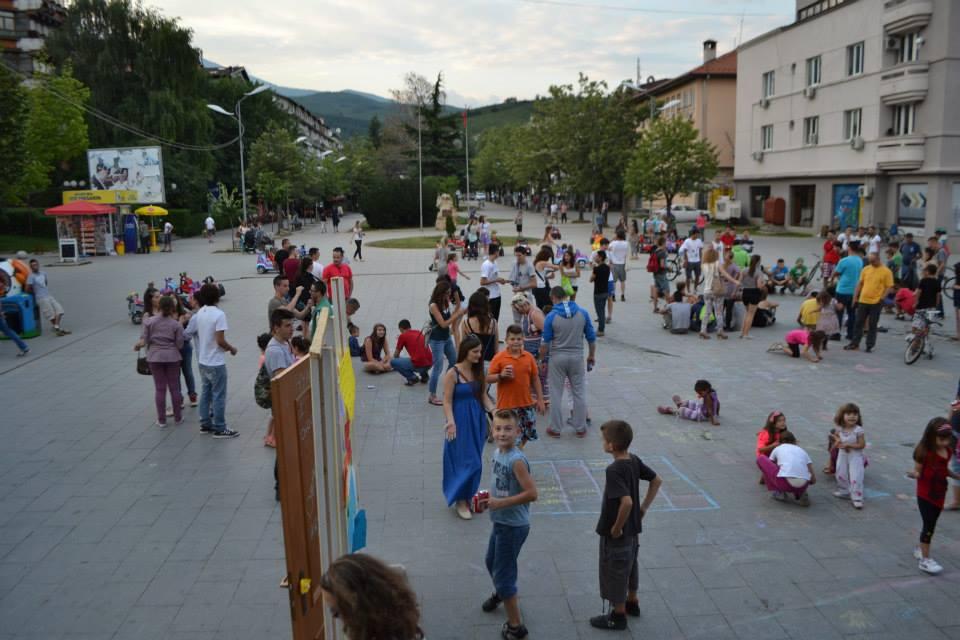 summer camp 2013 ks (1)