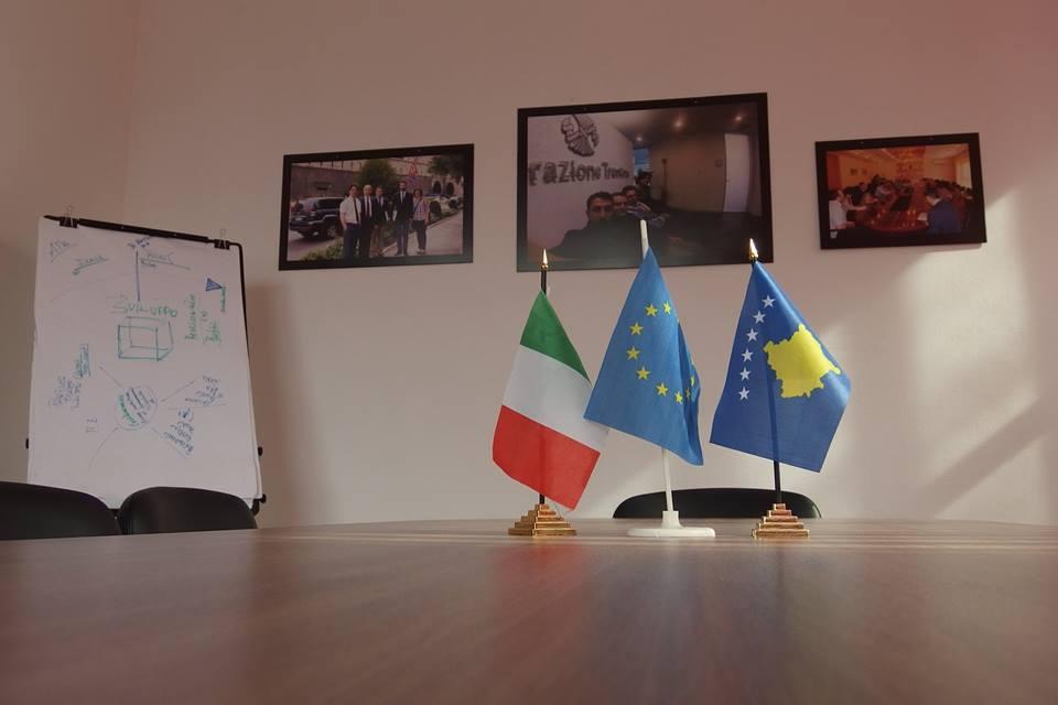 lda ufficio kosovo1