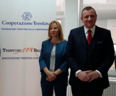 Trentino-e-Kosovo-un-patto-di-cooperazione_articleimage