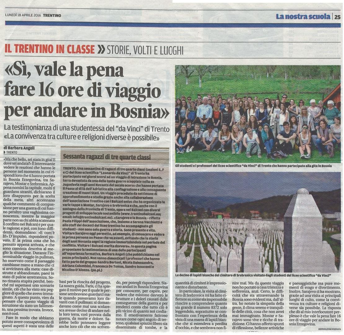 Bosnia_Trentino 18_aprile