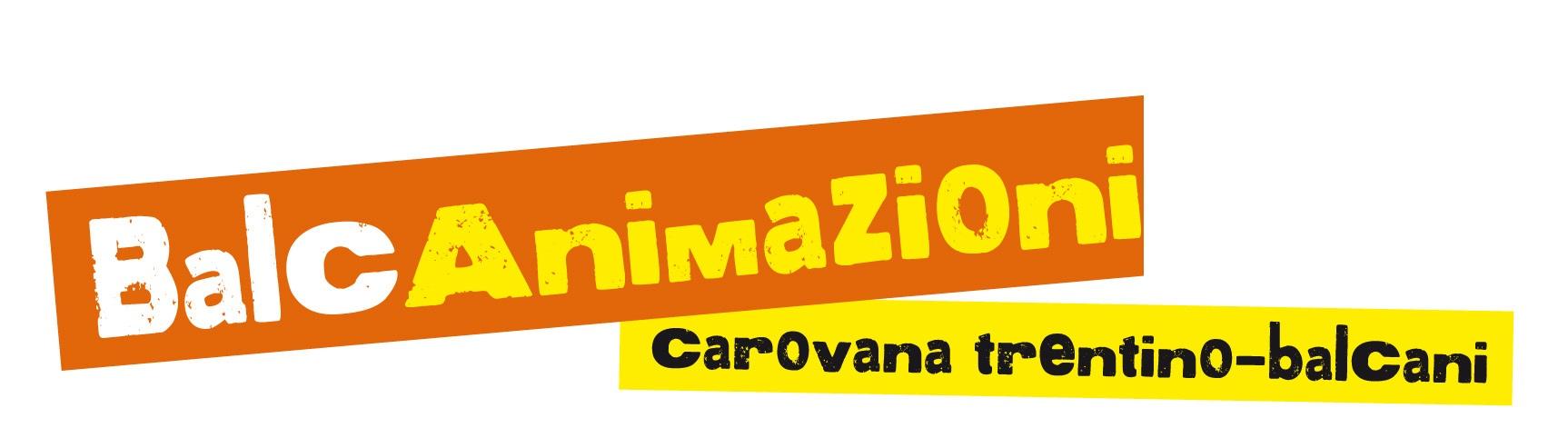 logoBALCANIMAZIONE_ok2011