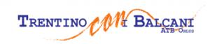 cropped-logo-atb-onlus