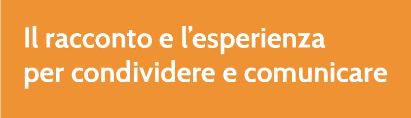 banner_ATB_arancio-01-01