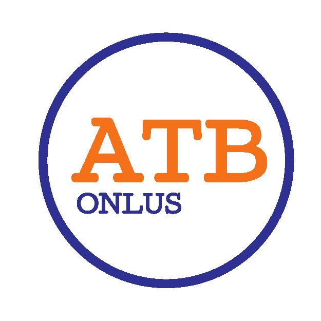 ATB ONLUS