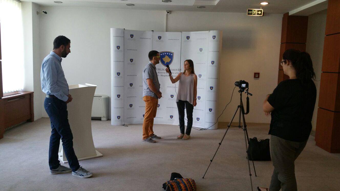 Kosovo libero sito di incontri